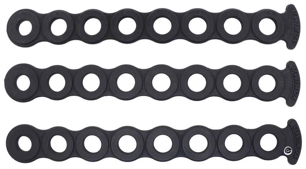 8890221 - Straps Yakima Trunk Bike Racks