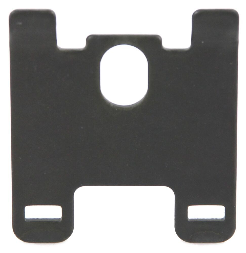 Yakima Accessories and Parts - 8890244