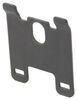 Accessories and Parts 8890244 - Mounting Plate - Yakima