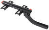"""Replacement Spine for Yakima HoldUp Bike Rack for 2"""" Hitches - Black Shanks and Adapters 8890277"""