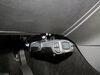 Tekonsha Dash Mount Trailer Brake Controller - 90195 on 2014 Jeep Grand Cherokee