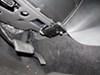 90195 - 360 Degrees Tekonsha Proportional Controller on 2014 Jeep Grand Cherokee