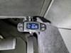 Trailer Brake Controller 90195 - Electric,Electric over Hydraulic - Tekonsha on 2014 Jeep Grand Cherokee