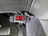 Tekonsha Proportional Controller - 90195 on 2014 Jeep Grand Cherokee