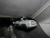 90195 - Dash Mount Tekonsha Trailer Brake Controller on 2014 Jeep Grand Cherokee