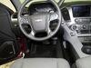 90195 - 360 Degrees Tekonsha Proportional Controller on 2015 Chevrolet Tahoe