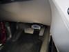 Trailer Brake Controller 90195 - Automatic Leveling - Tekonsha on 2015 Chevrolet Tahoe