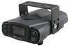 90195 - Automatic Leveling Tekonsha Trailer Brake Controller