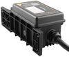 tekonsha trailer brake controller electric over hydraulic dash mount tk94fr