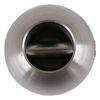 903B - Stainless Steel Convert-A-Ball Trailer Hitch Ball
