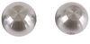 Convert-A-Ball Stainless Steel Trailer Hitch Ball - 903B