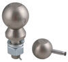 904B - 2-1/4 Inch Shank Length Convert-A-Ball Trailer Hitch Ball