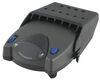 Tekonsha Proportional Controller - 90885