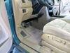 90885 - Up to 4 Axles Tekonsha Proportional Controller on 2003 Honda Pilot