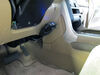 90885 - Electric,Electric over Hydraulic Tekonsha Trailer Brake Controller on 2003 Honda Pilot