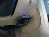 Tekonsha 360 Degrees Trailer Brake Controller - 90885 on 2003 Honda Pilot