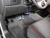 Trailer Brake Controller 90885 - 360 Degrees - Tekonsha on 2013 GMC Sierra