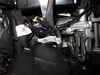 Tekonsha Electric,Electric over Hydraulic Trailer Brake Controller - 90885 on 2013 GMC Sierra