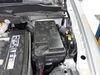 Trailer Brake Controller 90885 - Up to 4 Axles - Tekonsha on 2014 Dodge Grand Caravan
