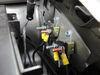 Trailer Brake Controller 90885 - Dash Mount - Tekonsha on 2014 Dodge Grand Caravan