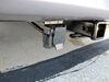 Tekonsha Dash Mount Trailer Brake Controller - 90885 on 2014 Dodge Grand Caravan