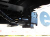 Tekonsha Trailer Brake Controller - 90885 on 2014 Dodge Grand Caravan