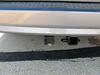 Tekonsha Electric,Electric over Hydraulic Trailer Brake Controller - 90885 on 2014 Dodge Grand Caravan