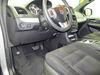 90885 - Dash Mount Tekonsha Trailer Brake Controller on 2014 Dodge Grand Caravan