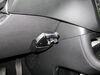 Trailer Brake Controller 90885 - Under-Dash Box - Tekonsha on 2014 Dodge Grand Caravan