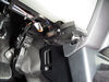 Trailer Brake Controller 90885 - Dash Mount - Tekonsha on 2016 Ford F-150