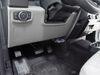 Tekonsha Proportional Controller - 90885 on 2016 Ford F-150