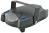 Tekonsha 360 Degrees Trailer Brake Controller - 90885