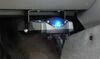 Trailer Brake Controller 90885 - Under-Dash Box - Tekonsha