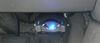 Tekonsha Automatic Leveling Trailer Brake Controller - 90885