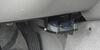 Trailer Brake Controller 90885 - Dash Mount - Tekonsha