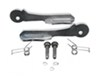Roadmaster Accessories and Parts - 910003-45