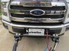 Roadmaster Tow Bar - 910021-00 on 2017 Ford F-150