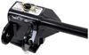 Roadmaster Accessories and Parts - 910021-00