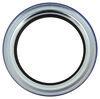 Redline Seals - 91030