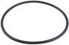 Accessories and Parts 92127 - O-Ring - Redline