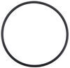 92127 - O-Ring Redline Accessories and Parts