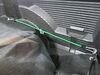 9417600 - 0 - 5 Feet Long Highland Bungee Cords