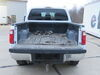 Draw-Tite Gooseneck Hitch - 9460-49 on 2013 Ford F-250 and F-350 Super Duty