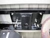 Gooseneck Hitch 9464-35 - 7500 lbs TW - Draw-Tite on 2006 Dodge Ram pickup