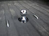 9464-35 - 2-5/16 Hitch Ball Draw-Tite Gooseneck Hitch on 2006 Dodge Ram pickup