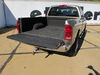 9464-35 - Manual Ball Removal Draw-Tite Below the Bed on 2006 Dodge Ram pickup