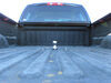 Draw-Tite Below the Bed - 9464-35 on 2006 Dodge Ram Pickup