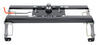 Draw-Tite Removable Ball - Stores in Hitch Gooseneck Hitch - 9464-35