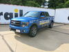 Draw-Tite Gooseneck Hitch - 9465-37 on 2014 Ford F-150
