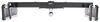 Draw-Tite 7500 lbs TW Gooseneck Hitch - 9465-40